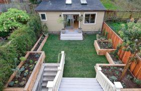 Captivating ideas for backyard studio office 24