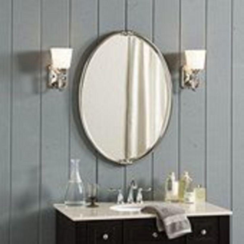 Cool bathroom mirror ideas 06