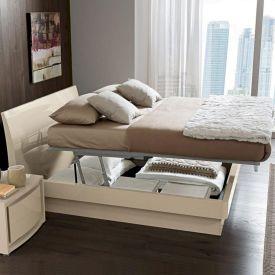 Cute diy bedroom storage design ideas for small spaces 09