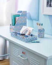 Cute diy bedroom storage design ideas for small spaces 19