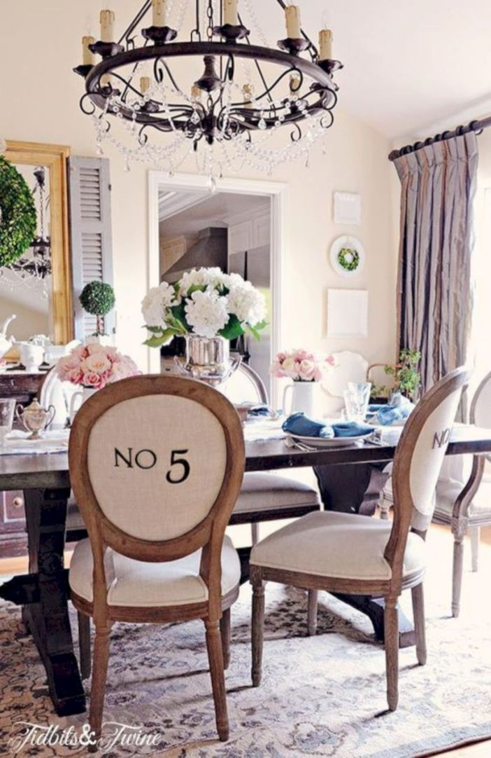 Elegant industrial metal chair designs for dining room 43