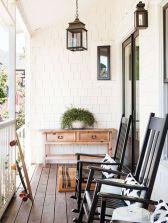 Fantastic front porch decor ideas 22