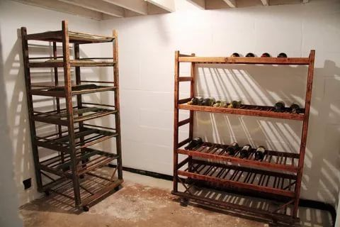 Luxury antique shoes rack design ideas 33