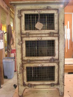 Newest diy vintage window ideas for home interior makeover 27