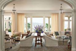 Wonderful traditional living room design ideas 02