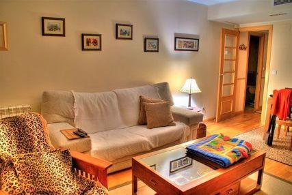 Wonderful traditional living room design ideas 33