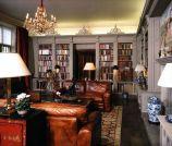 Wonderful traditional living room design ideas 38