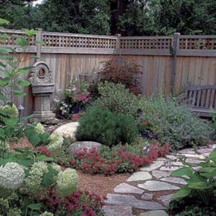 Amazing garden decor ideas 07