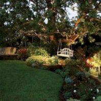 Amazing garden decor ideas 08