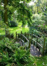 Amazing garden decor ideas 31