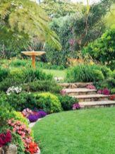 Amazing garden decor ideas 40