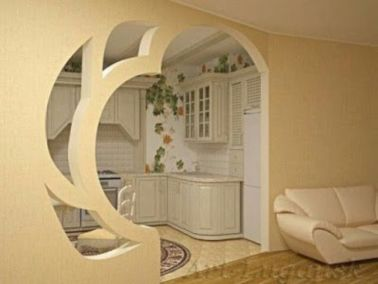 Astonishing partition design ideas for living room 45