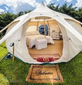 Best ideas to free praise in nature camping 36