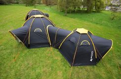 Best ideas to free praise in nature camping 41