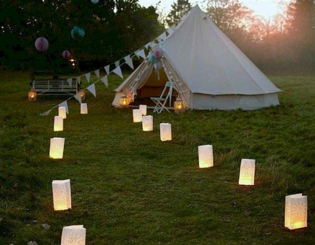 Best ideas to free praise in nature camping 43