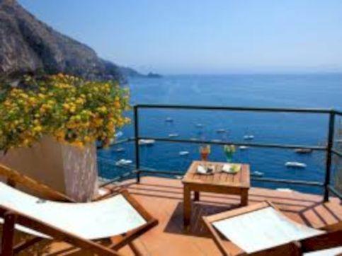 Delightful balcony designs ideas with killer views 30
