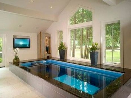 Latest pool design ideas 03