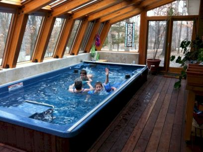 Latest pool design ideas 05