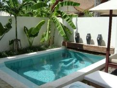 Latest pool design ideas 09