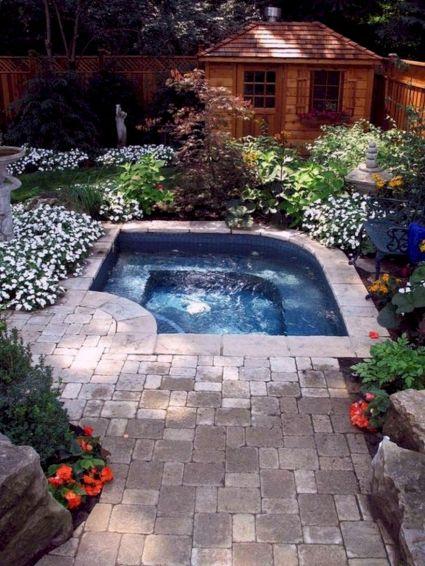 Latest pool design ideas 14