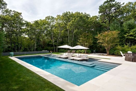 Latest pool design ideas 18