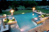 Latest pool design ideas 22