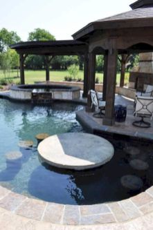 Latest pool design ideas 24