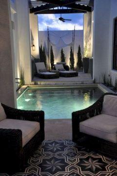 Latest pool design ideas 25