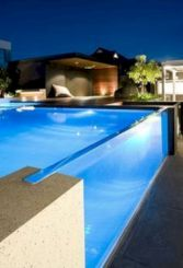 Latest pool design ideas 30