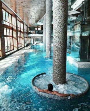 Latest pool design ideas 32