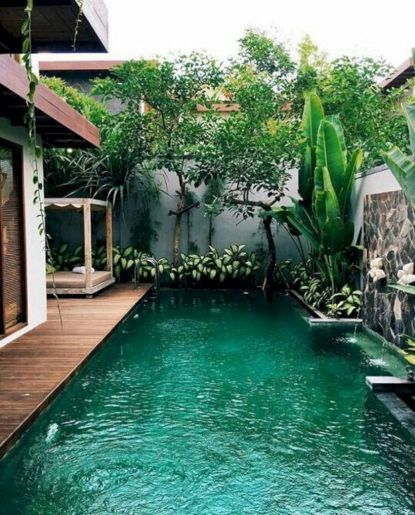 Latest pool design ideas 42