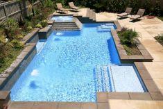 Latest pool design ideas 44