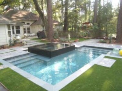 Latest pool design ideas 48