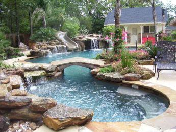 Latest pool design ideas 51