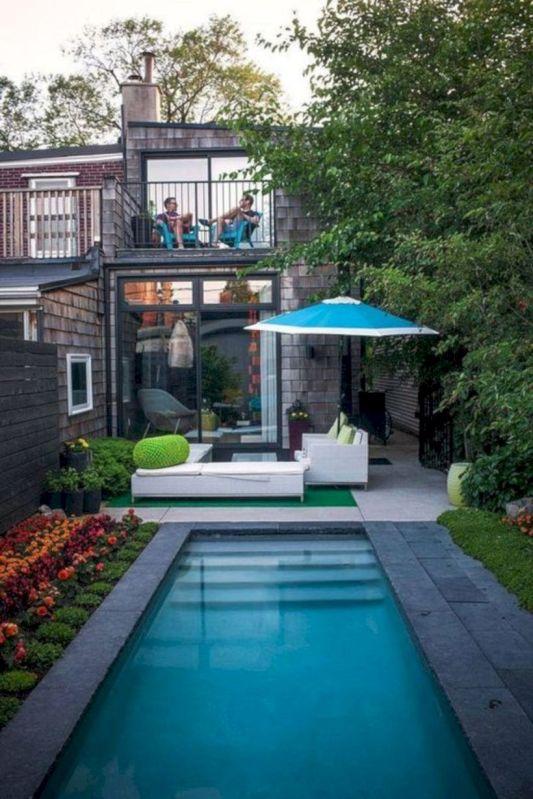Latest pool design ideas 53