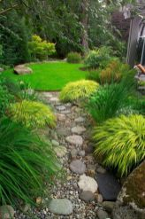 Outstanding japanese garden designs ideas for small space 14