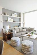 Simple living room designs ideas 11