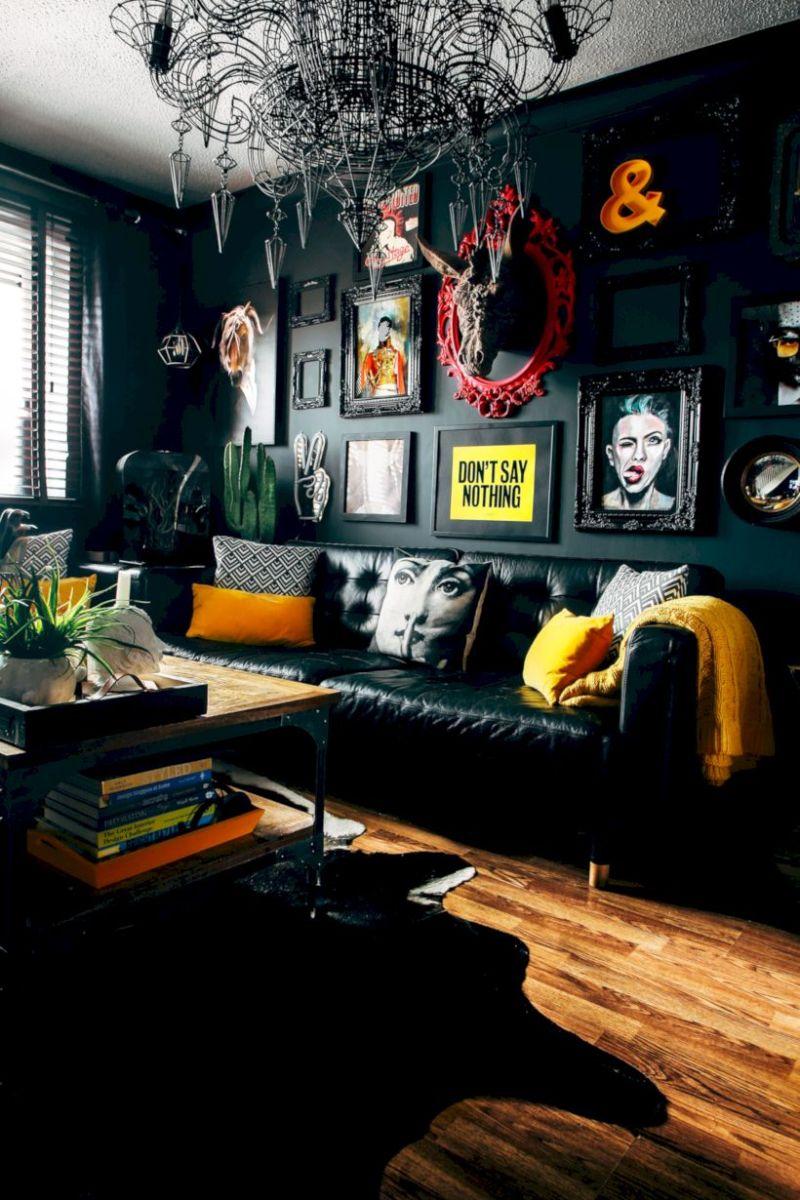 Simple living room designs ideas 31