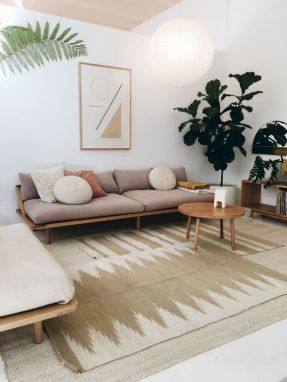 Simple living room designs ideas 35