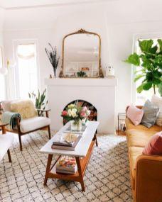 Simple living room designs ideas 37