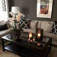 Simple living room designs ideas 39