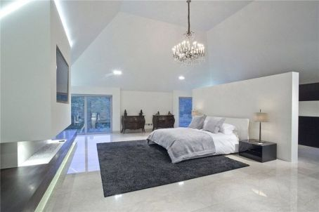 Stunning eclectic collector bedroom ideas 18