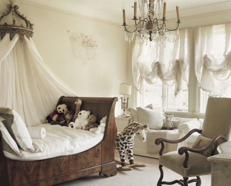 Stunning eclectic collector bedroom ideas 30