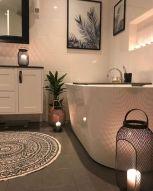 Unordinary bathroom accessories ideas 02
