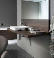 Unordinary bathroom accessories ideas 07
