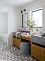 Unordinary bathroom accessories ideas 09