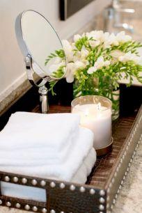 Unordinary bathroom accessories ideas 11