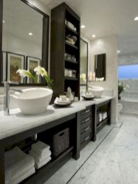 Unordinary bathroom accessories ideas 22