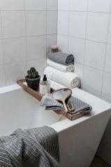 Unordinary bathroom accessories ideas 23