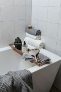 Unordinary bathroom accessories ideas 23